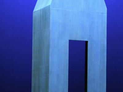 L'Avant-scène Opéra : Comme le frottement du souvenir