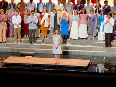 Metamag : L'éblouissante Lakmé de l'Opéra de Montpellier